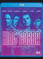 Product images preview kingcobra.br.cover.72dpi  7b89843fcc 0395 4578 8167 f231e0d9df09 7d