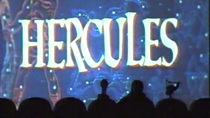 Mystery Science Theater 3000: Vol. XXXII - Trailer