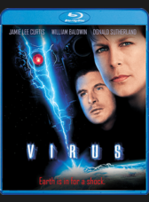Product images preview virus.br.cover.72dpi  7b7509c997 b6fd 4cb7 81c0 e7b197f66d04 7d