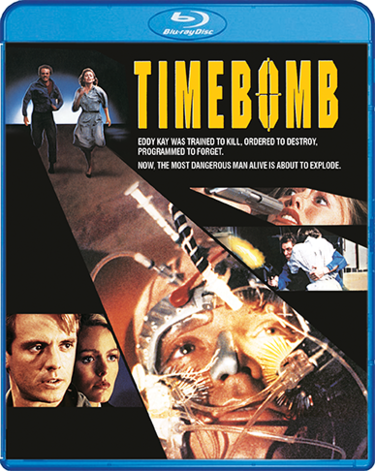 Product images modal timebomb.br.cover.72dpi  7bba48b8fc f2f0 4aa8 abbf 4547027cd4bc 7d