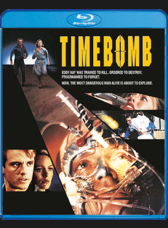 Product images preview timebomb.br.cover.72dpi  7bba48b8fc f2f0 4aa8 abbf 4547027cd4bc 7d