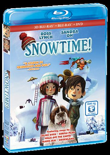 Product images modal snowtimebrps72dpi  7b5abbfe25 5ea4 436d b1d7 ba0b18121c6c 7d