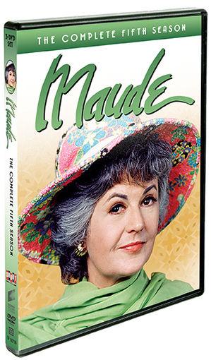 Product images modal maudes5.dvd.ps.72dpi 7b92dc4084 6691 4750 95ce c6e6d6999b9d 7d