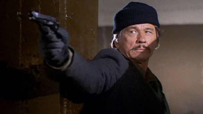 Image result for death wish II