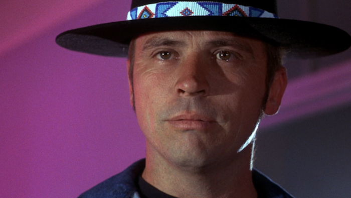 Product detail billyjack