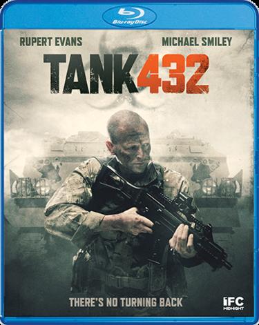 Product images modal tank432.br.cover.72dpi  7b0aeb0a17 44eb 42da 9174 8f7d25c8090b 7d