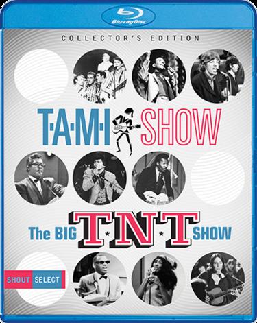Product images modal tami tnt.br.cover.72dpi  7b1d5e4ec3 0af8 4064 be61 3ec1d5027b25 7d