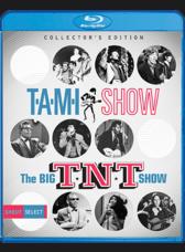 Product images preview tami tnt.br.cover.72dpi  7b1d5e4ec3 0af8 4064 be61 3ec1d5027b25 7d
