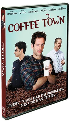 Product images modal coffeetownps72dpi  7bb28b161f 134f e411 88c5 d4ae527c3b65 7d