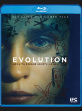 Product images preview evolution.br.cover.72dpi  7bae05a973 30b3 4fbe a2c5 020c3f67cbc2 7d