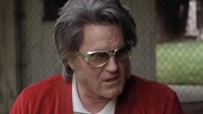 Bubba Ho-Tep - Trailer