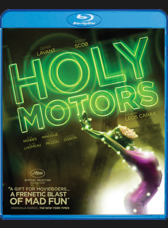 Product images preview holymotorsbrcover72dpi