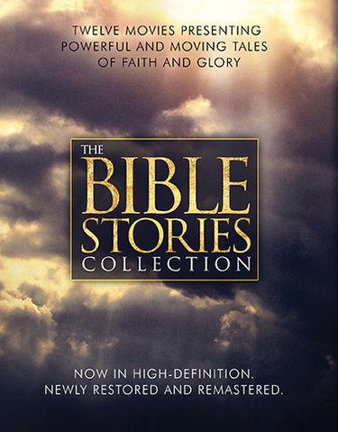 Product images modal biblestories.cover.72dpi  7b1a6e4f66 e8e1 4476 b758 813d0fddbb3a 7d
