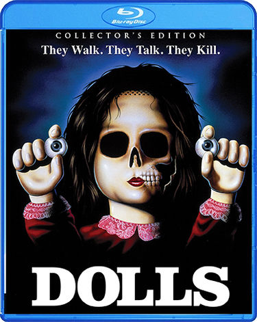 Product images modal dolls.inside.br.72dpi  7badafa497 3135 e411 ad7c d4ae527c3b65 7d