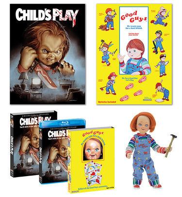 Product images modal childsplay beautyshot.72dpi  7ba39ec7ad e6dd 4bff 878c 9c3170c0c4aa 7d