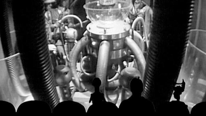MST3K: Volume XXIV - Trailer