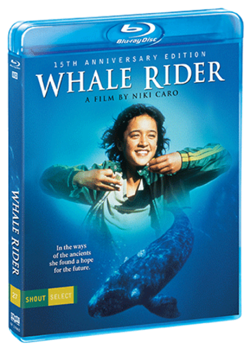 Product images modal whalerider.br.ps.72dpi  7bb2454ca0 ccb3 4641 a4f5 42037ebf7248 7d