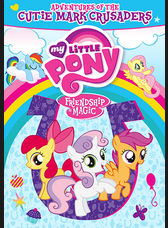 Product images preview mlp fim aotcmc.cover.72dpi  7bb861c7e5 2853 e411 88c5 d4ae527c3b65 7d