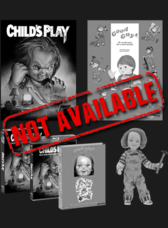 Product images preview childs play na