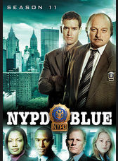 Product images preview nypdblues11.cover.72dpi  7b11c48fee ac94 4f01 85f8 d379104b324f 7d
