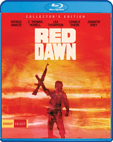 Product images modal reddawn.br.cover.72dpi 7bc3562f95 cb06 4146 8f20 127591d5c7ba 7d
