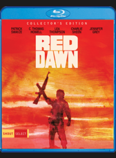 Product images preview reddawn.br.cover.72dpi  7bc3562f95 cb06 4146 8f20 127591d5c7ba 7d