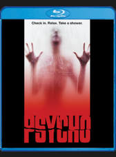 Product images preview psycho1998.br.cover.72dpi  7bdac797e8 35be 4dbc 8d68 c0ffe4846368 7d