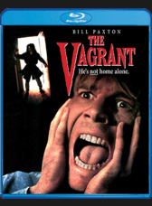 Product images preview vagrant.br.cover.72dpi 7b1a78eb21 128b 4aa3 b962 4fbb50e4b312 7d