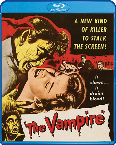 Product images modal vampire.br.cover.72dpi 7b966db834 0c9a 4227 be81 a8a7631e6161 7d