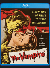 Product images preview vampire.br.cover.72dpi  7b966db834 0c9a 4227 be81 a8a7631e6161 7d