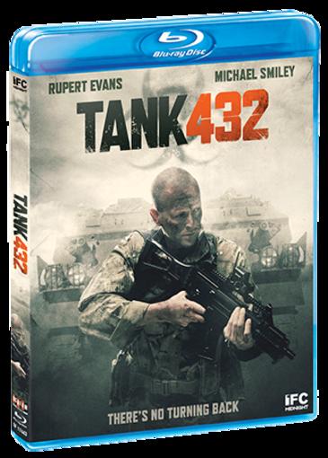 Product images modal tank432.br.ps.72dpi  7bfb26f9b0 8d6f 4b38 b288 f7185ca10820 7d
