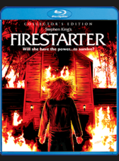 Product images preview firestarter.br.cover.72dpi  7b45b19f8d 92d7 408f bd99 f13898cb6e18 7d
