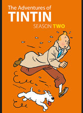 Product images preview tintins2cover72dpi  7b0db20352 bc11 e411 ba69 d4ae527c3b65 7d
