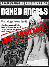 Product images preview naked angels na