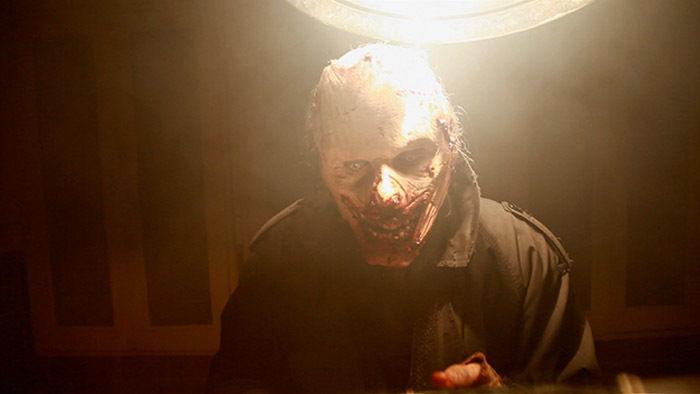 Toolbox Murders 2 - Trailer