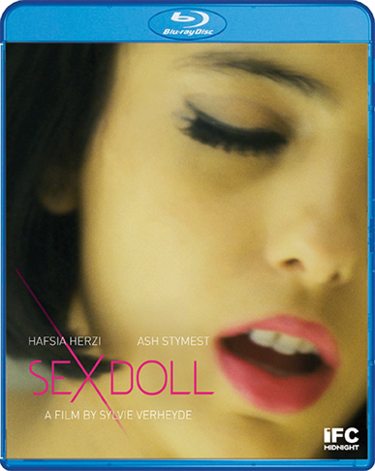 Product images modal sexdoll.br.cover.72dpi  7b2e313097 e069 4073 81f9 8a9ee8127bf0 7d