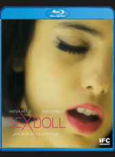 Product images preview sexdoll.br.cover.72dpi  7b2e313097 e069 4073 81f9 8a9ee8127bf0 7d