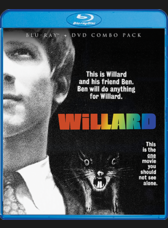 Product images preview willard.br.cover.72dpi  7bffc8cbb6 1f8e 4e1c 9cf3 1f59351fed47 7d
