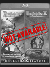 Product images preview deathstalker nai