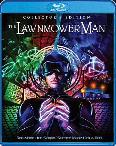 Product images modal lawnmowerman.br.cover.72dpi  7bb6f762cd a8a9 440a 8317 62dc3f7b7962 7d