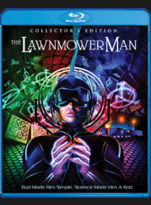 Product images preview lawnmowerman.br.cover.72dpi  7bb6f762cd a8a9 440a 8317 62dc3f7b7962 7d