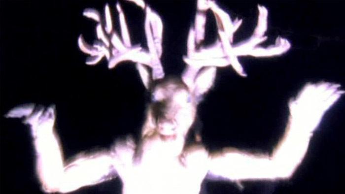 The Larry Fessenden Collection: Wendigo - Trailer