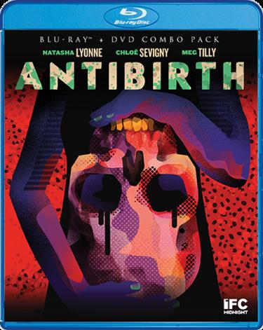Product images modal antibirth.br.cover.72dpi 7b7569cf41 d103 430b 827b 54286f1ea5ec 7d