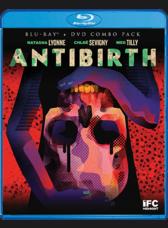 Product images preview antibirth.br.cover.72dpi  7b7569cf41 d103 430b 827b 54286f1ea5ec 7d