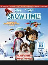 Product images preview snowtimebrocardcover72dpi  7bca619fd9 29c3 4073 bd85 4d8de7435234 7d