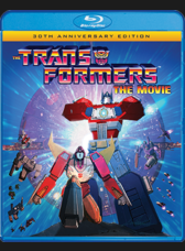 Product images preview tfmovie.br.cover.72dpi