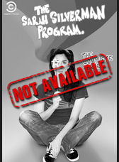 Product images preview sarah silverman na