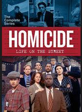 Product images preview homicidetcs.cover.72dpi  7bfa1faba4 d032 49f8 907c 5a28b904c3e7 7d