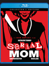 Product images preview serialmom.br.cover.72dpi  7ba4b2e066 ff5b 492c 90db edf40cf252dc 7d