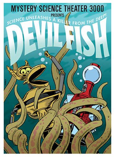Product images modal devilfishminiposter72dpi  7b44932c91 ff02 4d64 921c b2db1ca32403 7d